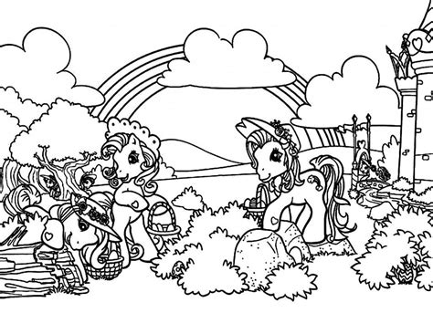 picnic coloring pages picnic coloring page bebo pandco