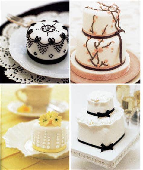 mini cake wedding favors wedding cakes pink cake box mini wedding cakes best of cake