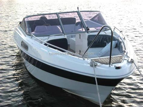 wisconsin boat registration number display leisure boat vmc ns536 purchasing souring agent ecvv