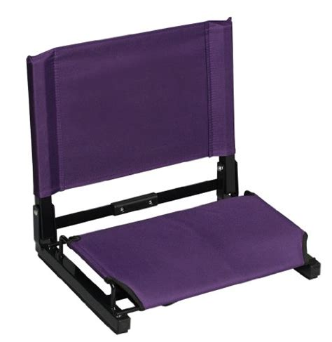 markwort patented stadium chair from markwort at the