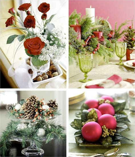 christmas luncheon table decorations 16 best luncheon centerpieces images on flower arrangements centerpiece