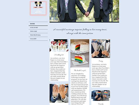 1and1 personal template 2118 1001 9002 en us 1and1 theme