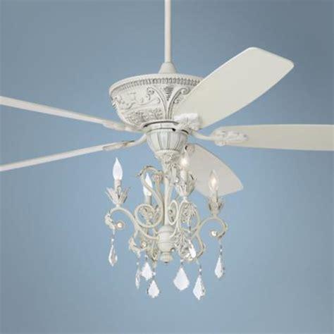 chandelier and ceiling fan combo top 10 ceiling fan chandelier combo of 2018 warisan lighting