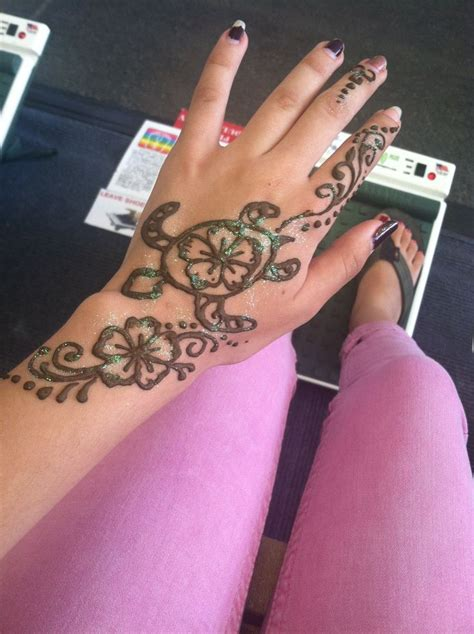 best 20 henna tattoos ideas on summer