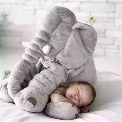 toddler pillow babies r us 25 best ideas about elephant pillow on baby