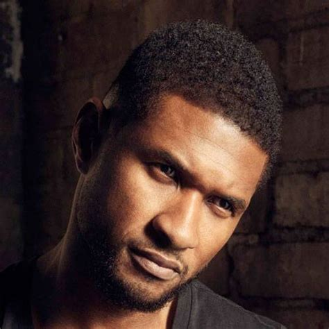 confession usher mp usher ft chris brown all falls down 2015 mp3