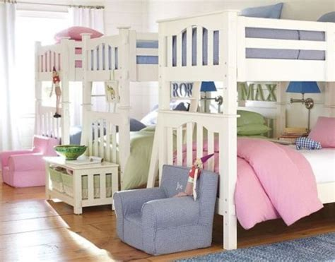 bedroom for 4 kids kids room special rooms 4 kids best simple different