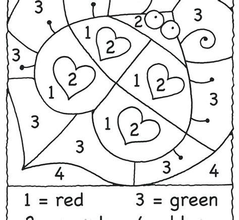 Pre K Coloring Pages Pdf by Kindergarten Coloring Worksheets Free Worksheet Pre K
