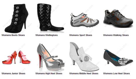 high heel shoes on sale wedding shoes womens high heel shoes on sale