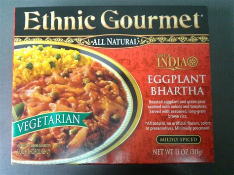 Make Gourmet Tasting Meals From The 99 Cent Store by 99 Best Images About Indian Packaging On