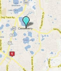 casselberry fl hotels motels see all discounts