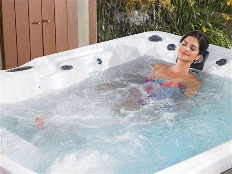 Hot Tubs Ayrshire Hot Tubs Glasgow Hot Tub Sales
