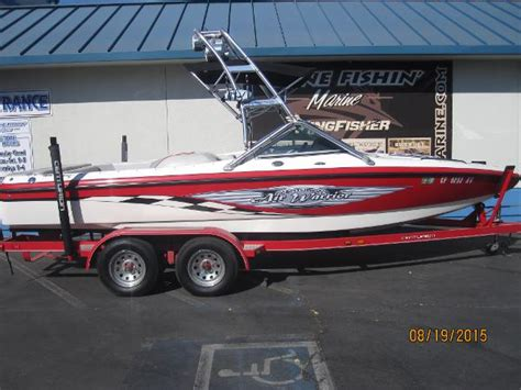 centurion boats nada centurion t5 boats for sale