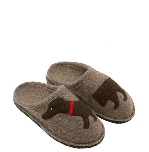 daschund slippers dachshund slippers 28 images dachshund slippers the