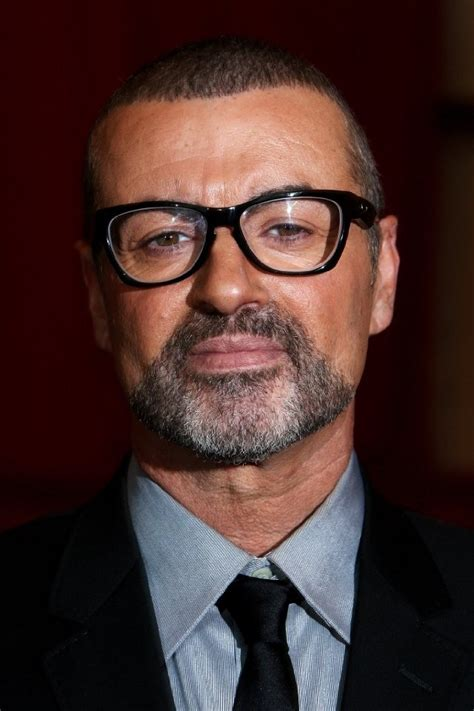 george michael george michael 2014 music makeup and fashion pinterest