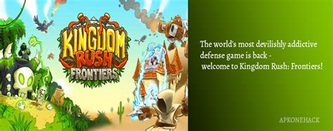 frontiers apk kingdom frontiers apk mod obb data unlocked 2 1 android by ironhide
