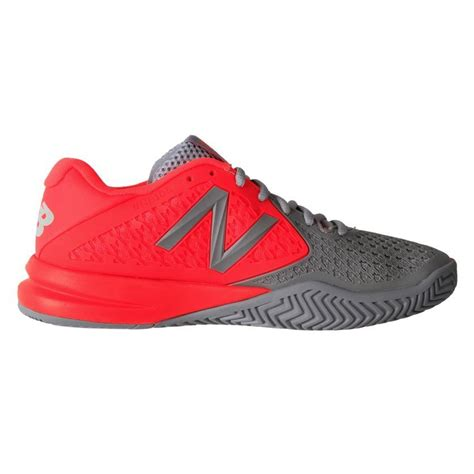 tennis shoes for wide genuine new balance s wide tennis shoe sneakers