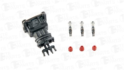 pin plug  volvo rvi plugs  lighting systems  electrical equipment abs