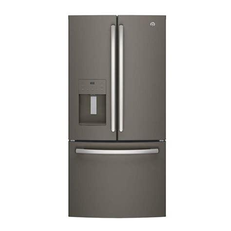 kitchenaid refrigerator ice maker troubleshooting red light ge refrigerator ice maker not working light blinking