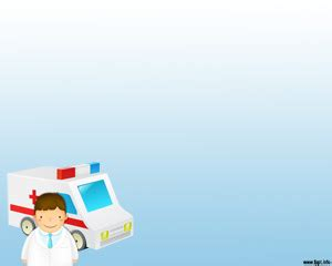 template ppt kesehatan free download sulistiyo indriyawati background ppt kesehatan dan