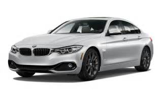Bmw 4 Series Sedan Bmw 4 Series Gran Coupe Reviews Bmw 4 Series Gran Coupe