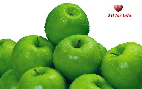 Preteen Tgp Fruit | preteen tgp fruit newhairstylesformen2014 com