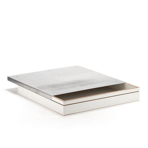 schublade tisch schublade f 252 r eiermann tisch richard lert ferro m 246 bel