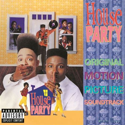 house party soundtrack songs house party original soundtrack kid n play songs reviews credits allmusic