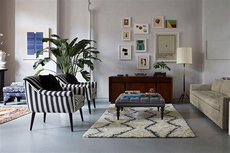 living room paint    living room paints ideas
