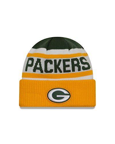 green bay packers fan gear green bay packers fan gear cheeseheadcompare com