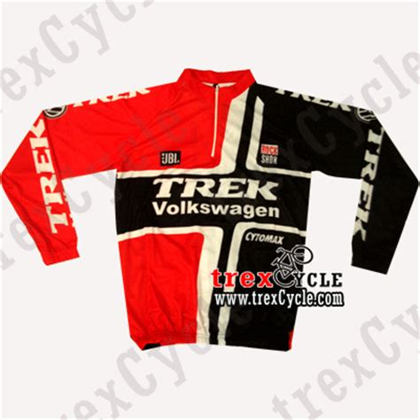 Jual Baju Jersey Kaos Celana Sepeda Balap Murah Motor Tld trexcycle jual jersey sepeda gunung dan sepeda balap celana balap sepeda sram murah