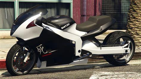 Gta 5 Online Motorrad Tunen by Steam Community Guide Gta Online Fastest Best