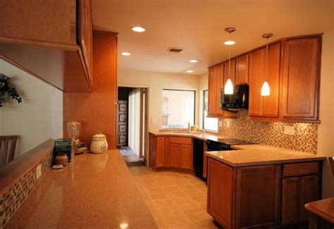 pin by blue river cabinetry on maple kitchens