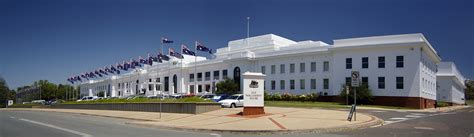 Parliament House Floor Plan by File Old Parliament House Canberra Jpg Wikimedia Commons