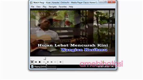 cara download suara mp3 dari youtube menghilangkan suara lagu dalam karaoke dari youtube youtube