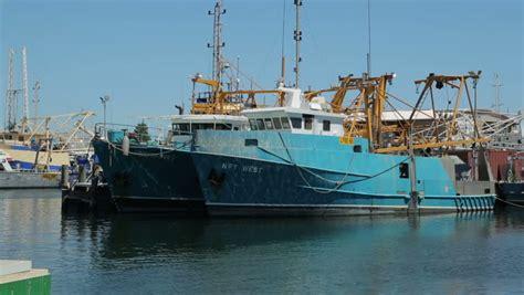 wooden boats for sale perth wa fremantle wa australia february 18 2014 fishing boats