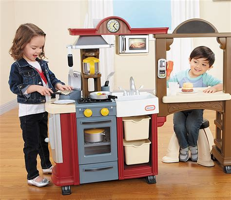 tikes splish splash kitchen sink tikes splish splash sink and stove