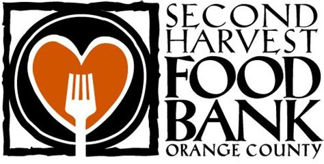 Food Pantry Orange County by Orange County Second Harvest Food Bank