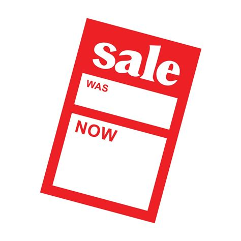 cards sale sale was now pricing card 150mm x 100mm 6in x 4in
