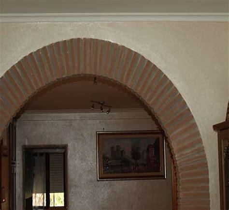 mattoni faccia vista per interni mattoni faccia vista interni emejing cucina in mattoni