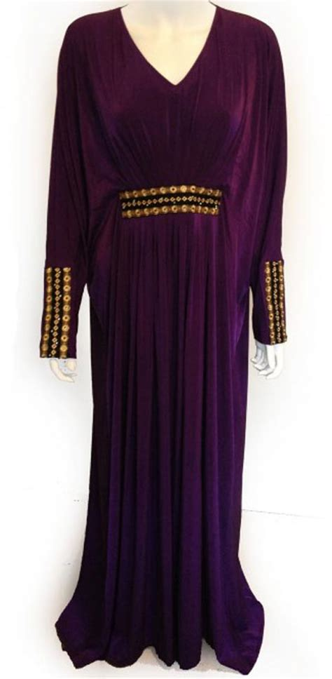 design jersey muslimah latest fashion butterfly jersey abaya 2017 kaftan jilbab