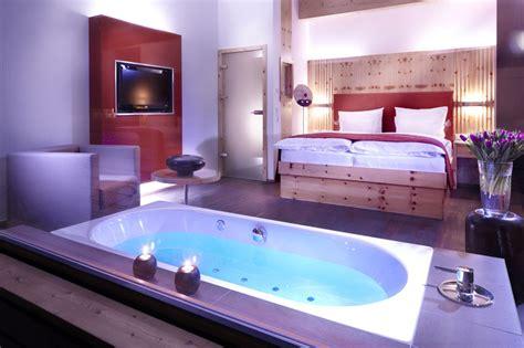 Hotel Mit Badewanne Im Zimmer by Hotel Mit Badewanne Im Zimmer Berlin Hotel Berlin Rooms