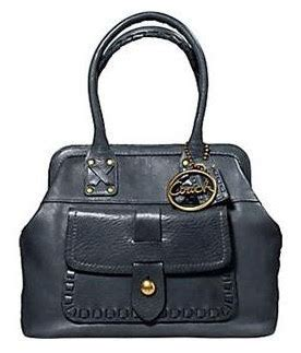 Coach Legacy Thompson Satchel by Shopping With Ayu Coach 44 Legacy Thompson Top Handle