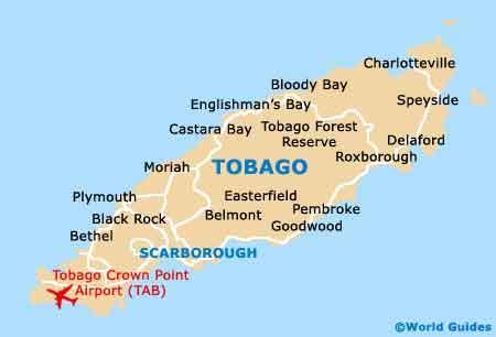 Find In And Tobago Tobago Shopping Tobago And Tobago