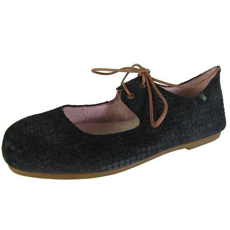 janes shoes el naturalista womens n960 croche shoe ebay