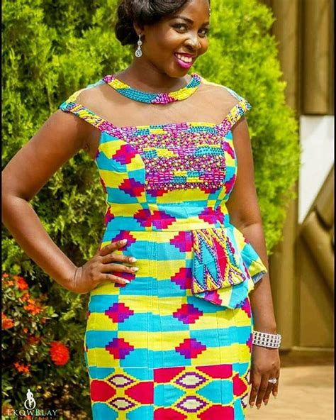 kente styles 19 best images about kente on pinterest fashion african