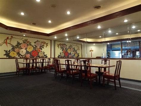 China Garden Terre Haute by We Cater To All Your And Corporate Events And