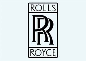 What Is The Rolls Royce Emblem Called Rolls Royce Logo Vector 2015