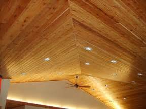 tongue and groove ceiling homestead timbers