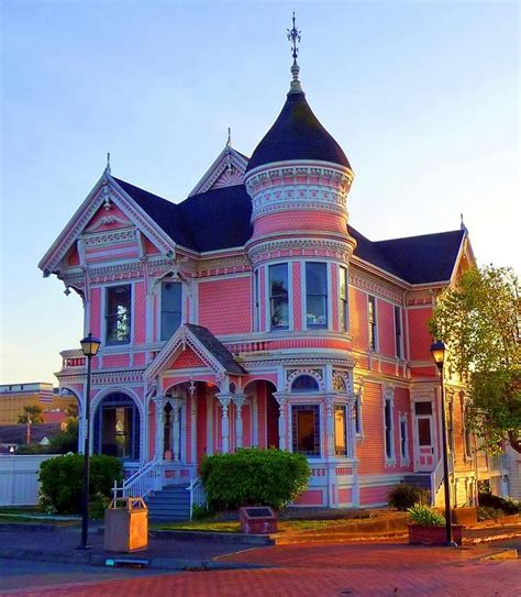 home victorian queen anne welcome home pinterest